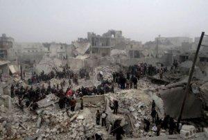 syria 15