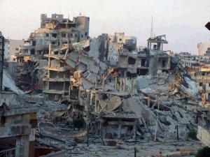 syria 16