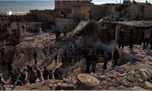 syria 2