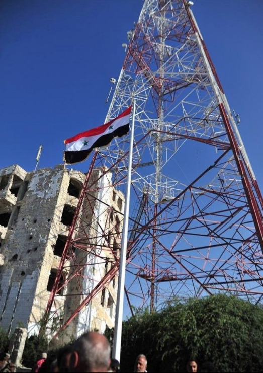 daraa-back-under-regime-control.jpg