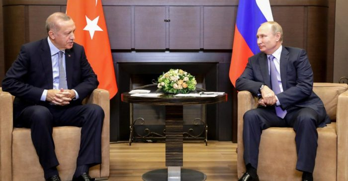 putin-erdogan-syria-talks-2-1170x610